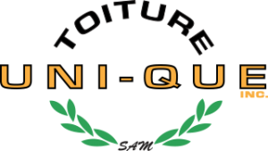 UNI-que-outline