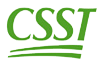 csst-logo